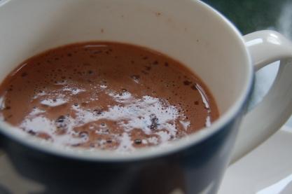 hot-drink